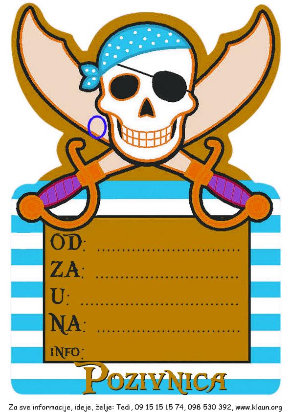 pozivnice dječji rođendan Index of /za rodjendan/Za djecji rodjendan Gusar pozivnice pozivnice dječji rođendan