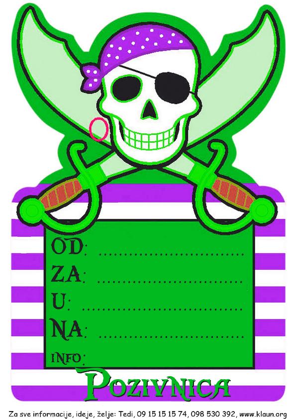 pozivnice za dječji rođendan štrumfovi Index of /za rodjendan/Za djecji rodjendan Gusar pozivnice pozivnice za dječji rođendan štrumfovi