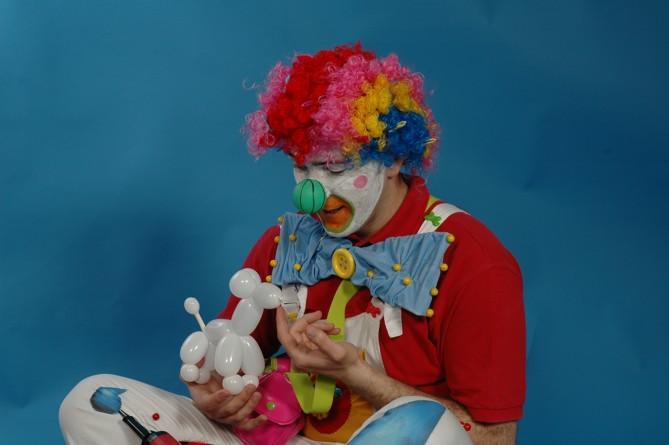 klaun za rođendan Index of /za rodjendan/klaun_za_djecu klaun za rođendan