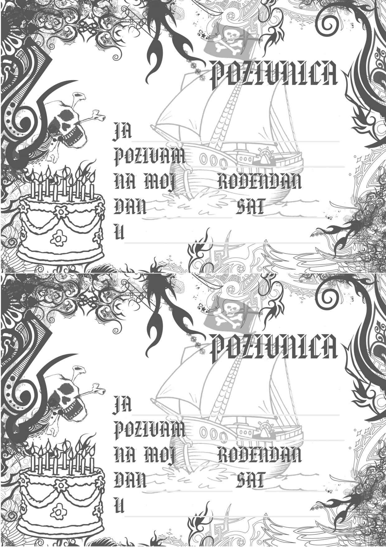 crtezi za rodjendan Index of /za rodjendan/pozivnice za rodjendan print cb crtezi za rodjendan