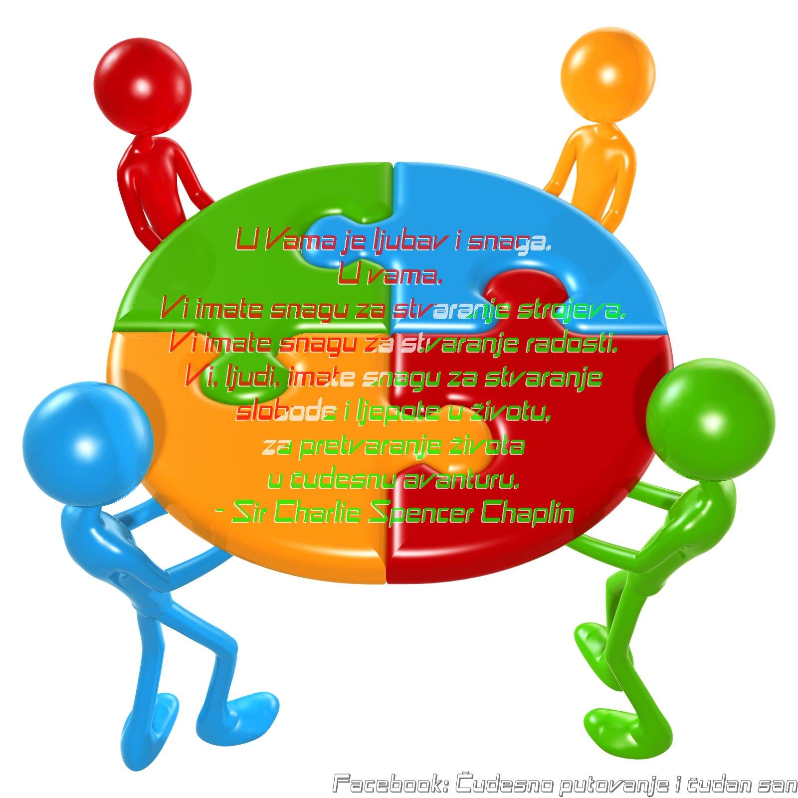 slike za rođendan za facebook Index of /za rodjendan/pozivnice za rodjendan za printanje slike za rođendan za facebook