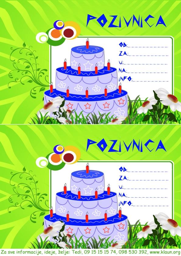 slike pozivnica za rođendan Index of /za rodjendan/torta za rodjendan pozivnica slike pozivnica za rođendan